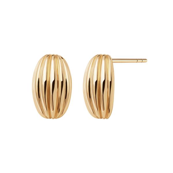 kolczyki-złote-botanica-1