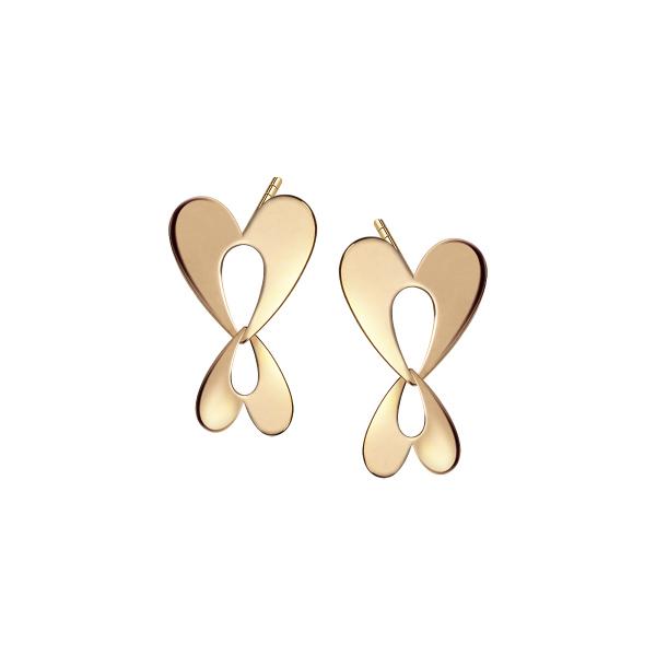 kolczyki-złote-serca-sweet-love-1