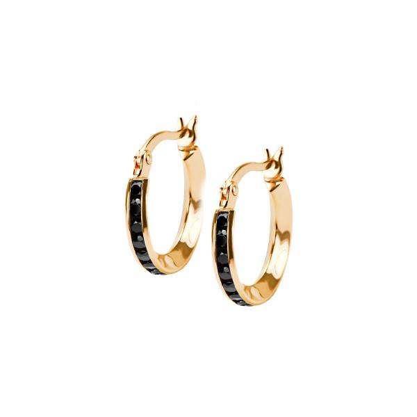 kolczyki-złote-z-cyrkoniami-koła-yes-rings-1