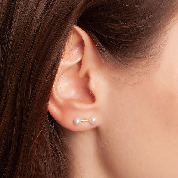kolczyki-złote-z-perłami-pearls-2