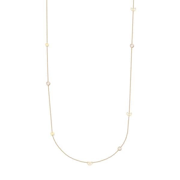 magnolia-naszyjnik-złoty-z-masą-perłową-1