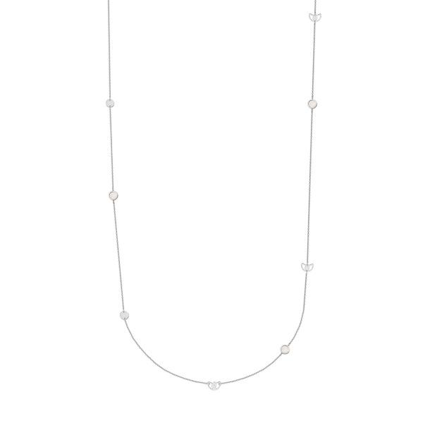 naszyjnik-z-białego-złota-z-masą-perłową-magnolia-1