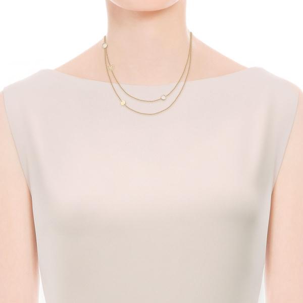 magnolia-naszyjnik-złoty-z-masą-perłową-4