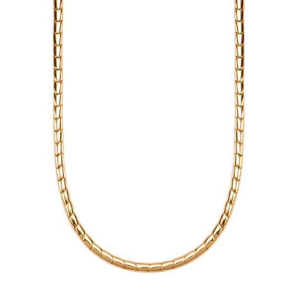 naszyjnik-z-dwukolorowego-złota-1