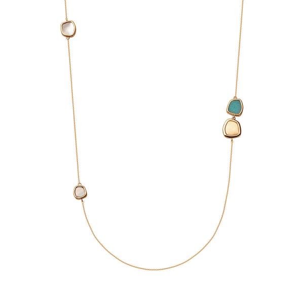 naszyjnik-złoty-z-amazonitem-i-masą-perłową-1
