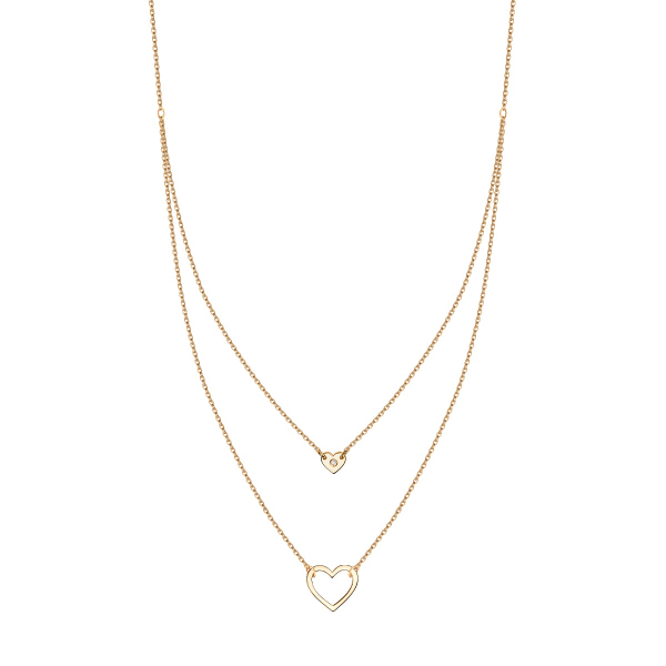 naszyjnik-złoty-z-diamentem-serca-1