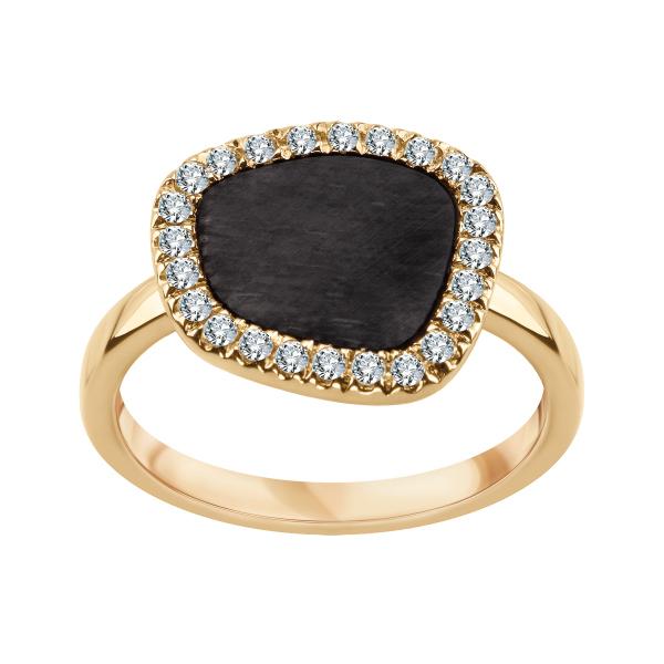 pierścionek-złoty-z-drewnem-i-cyrkoniami-1