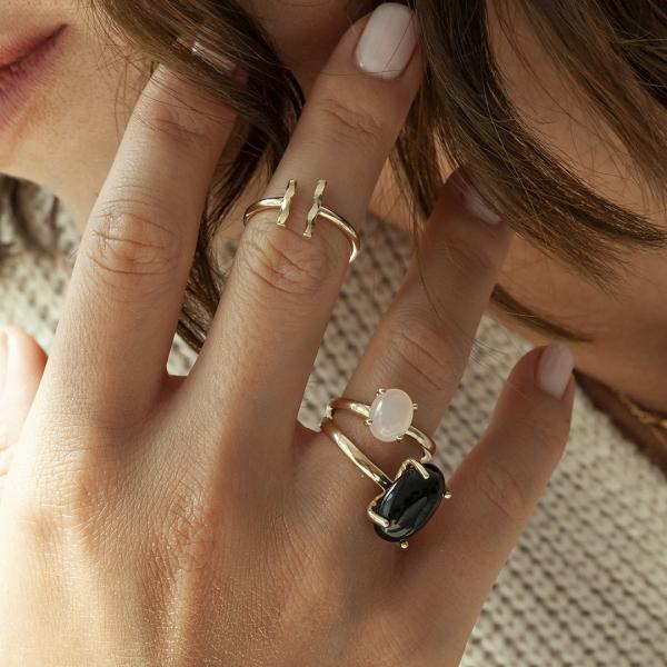 pierścionek-złoty-la-prima-shine-2