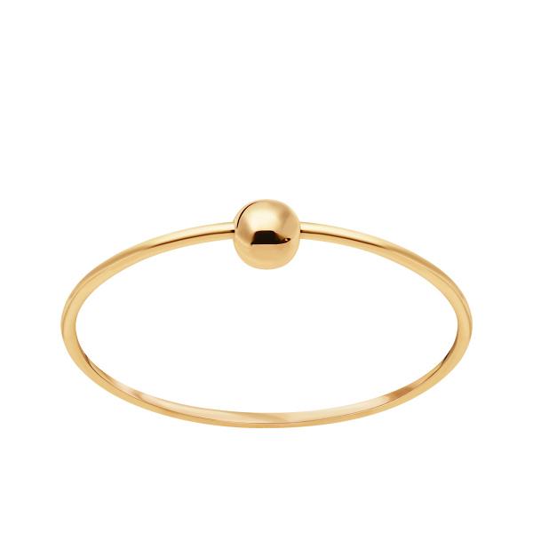 pierścionek-złoty-kulka-1
