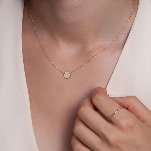 pierścionek-złoty-yes-rings-2