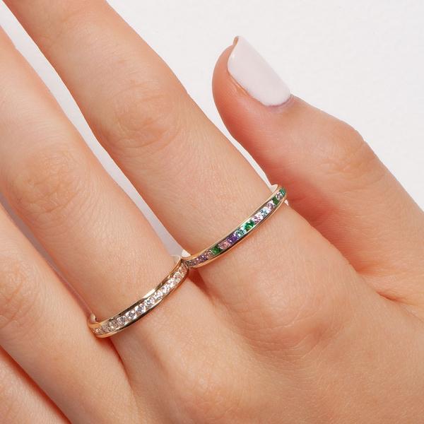 pierścionek-złoty-z-cyrkoniami-yes-rings-2