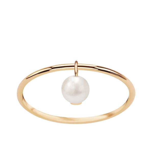 pierścionek-złoty-z-perłą-pearls-1