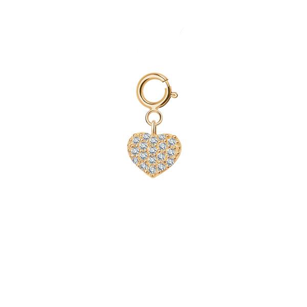 zawieszka-złota-z-cyrkoniami-serce-yes-charms--1