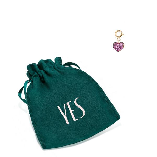 zawieszka-złota-z-cyrkoniami-serce-yes-charms--2