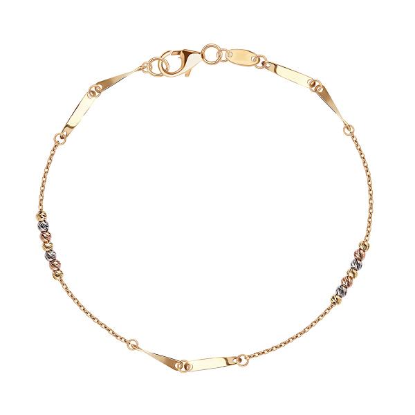 bransoletka-z-trójkolorowego-złota-1
