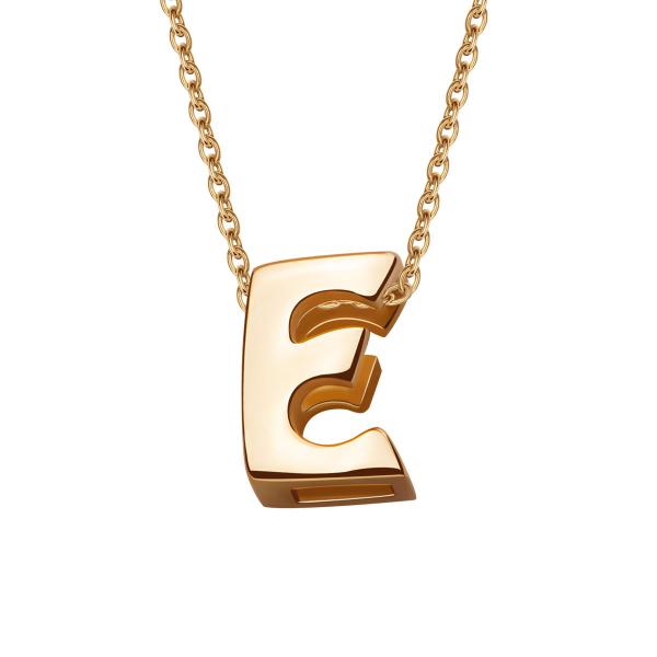 zawieszka-złota-litera-e-1