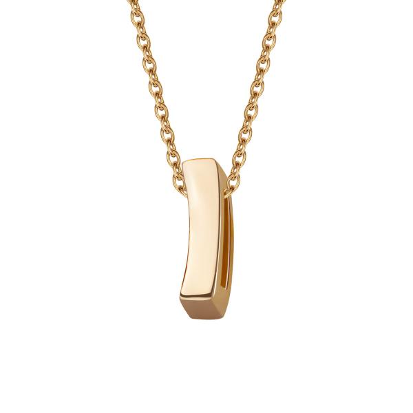 zawieszka-złota-litera-i-1