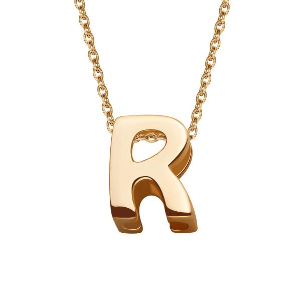 zawieszka-złota-litera-r-1