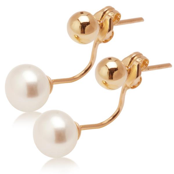kolczyki-złote-z-perłami-pearls-1