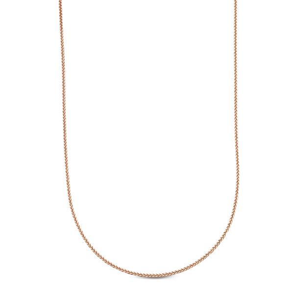 łańcuszek-z-różowego-złota--1