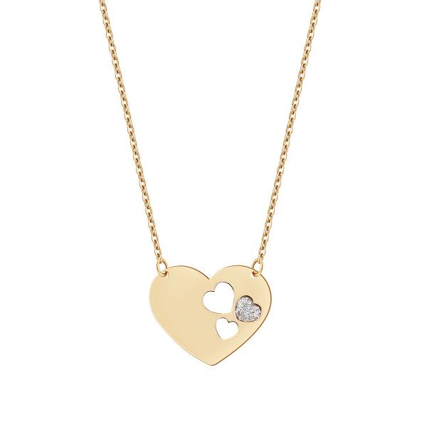 naszyjnik-złoty-serce-1
