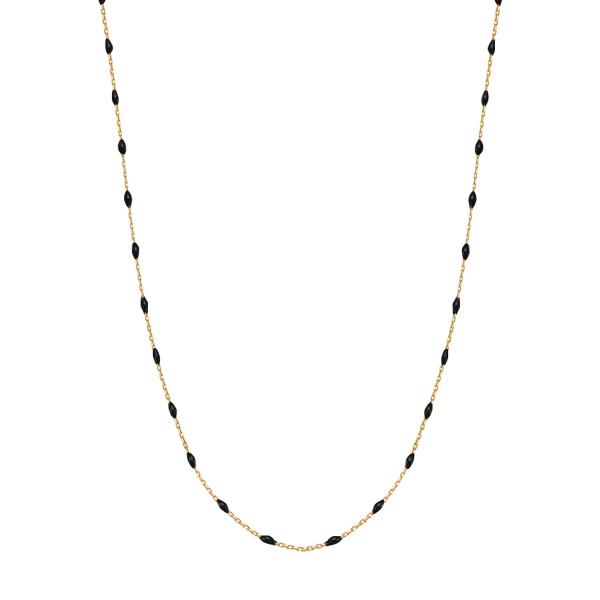 naszyjnik-złoty-z-emalią-1