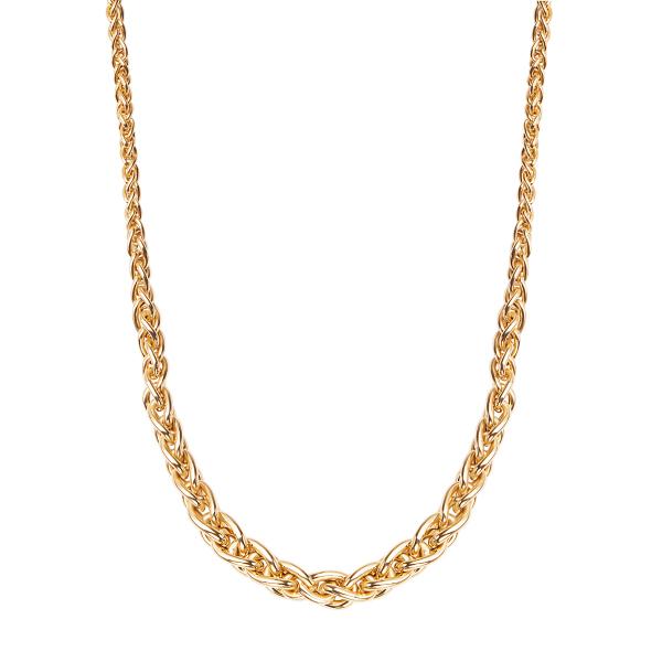 naszyjnik-złoty-1