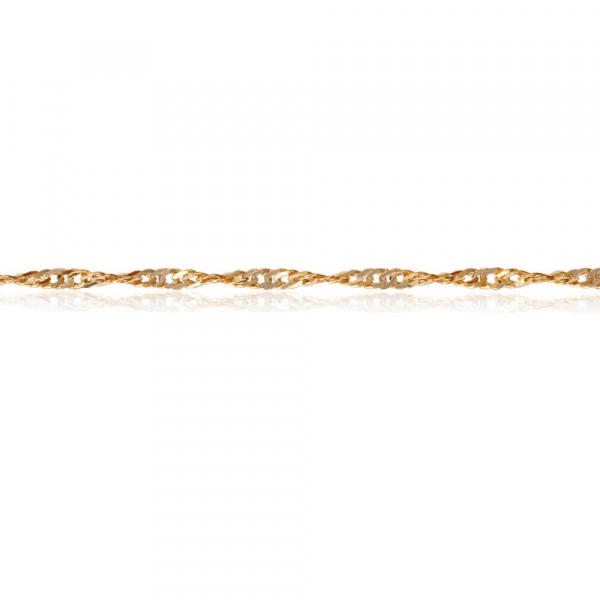 łańcuszek-złoty-1