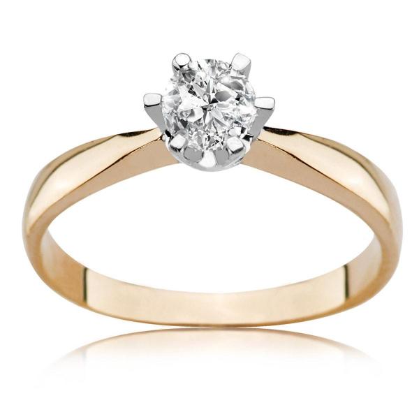 pierścionek-z-dwukolorowego-złota-z-cyrkonią-2