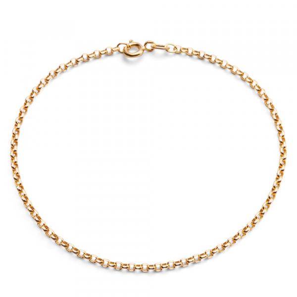 bransoletka-z-dwukolorowego-złota-1