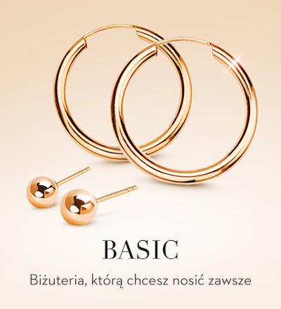 YES BASIC