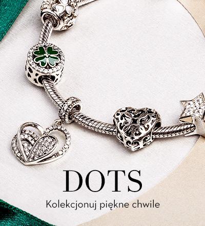 Kolekcja DOTS
