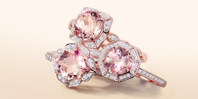 YES-Bizuteria-Kolekcja-Vintage-Rose