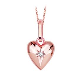 Kolekcja BeLoved YES Biżuteria w Konkursie Hearts&Arrows