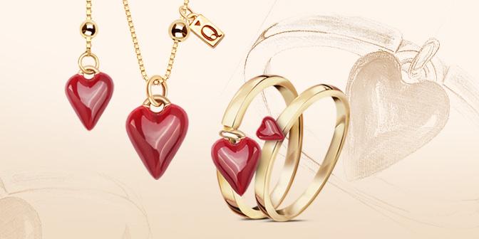 YES-Bizuteria-Kolekcja-Queen-of-Hearts-Ukochane-Kolekcje