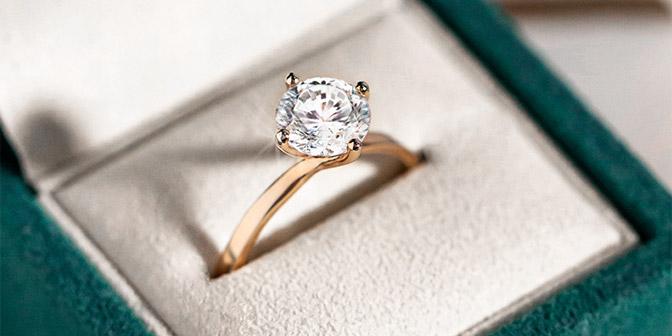 YES-Bizuteria-Diamentowe-Kolekcje-Valentine