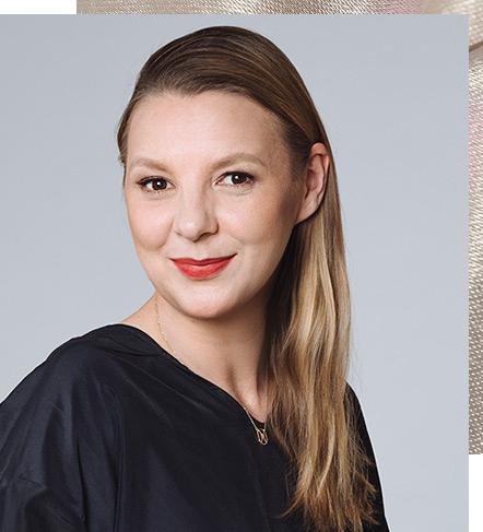 Cassiopeia-Magda-Dąbrowska
