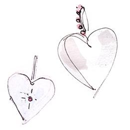 Kolekcja-Magnolia-szkic-pierscionka