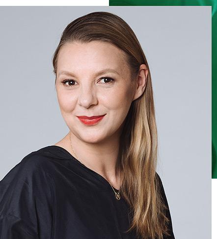 YES-Bizuteria-Kolekcja-BeLOVED-projektantka-Magda-Dabrowska