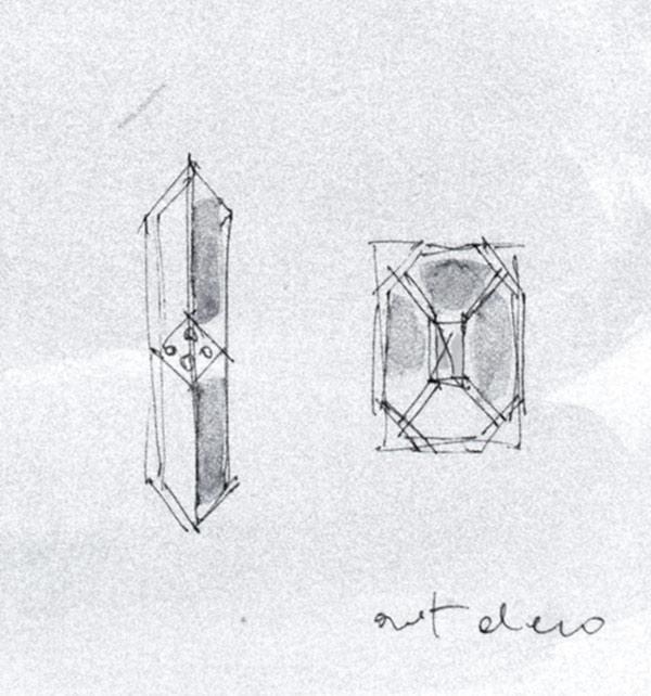 kolekcja-art-deco-pierscionek-broszka-zloto-ozdobione-cyrkoniami-i-onyksem-szkic