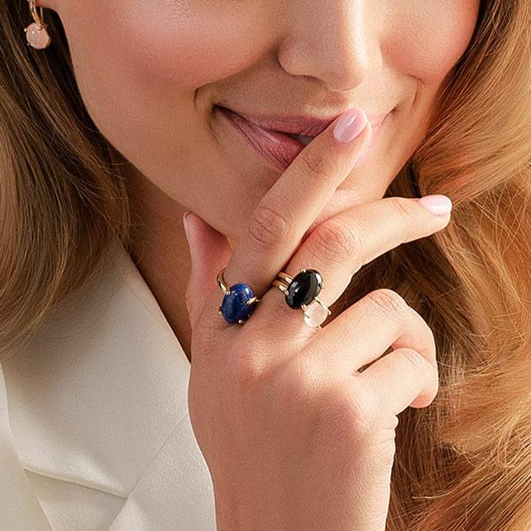 kolekcja-aura-komplet-zlote-kolczyki-z-agatem-pierscionek-z-agatem-pierscionek-z-lapis-lazuli-pierscionek-z-onyksem-kamienie-naturalne