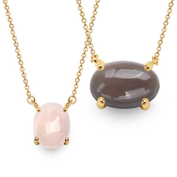 kolekcja-aura-naszyjniki-z-zoltego-zlota-z-agatem-kamienie-naturalne