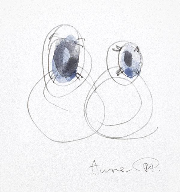 kolekcja-aura-bizuteria-pierscionki-z-kamieniami-naturalnymi