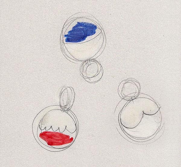 kolekcja-berries-projekt-naszyjnikow-inspirowane-pakami-i-dojrzalymi-owocami