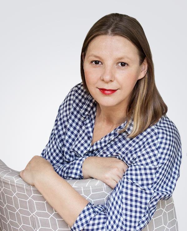 kolekcja-berries-projektantka-Magda-Dabrowska