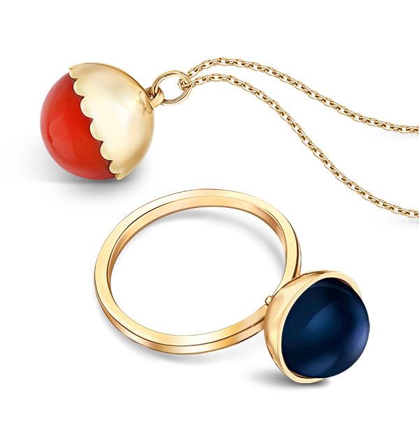 kolekcja-berries-srebro-pierscionek-naszyjnik-z-emalia