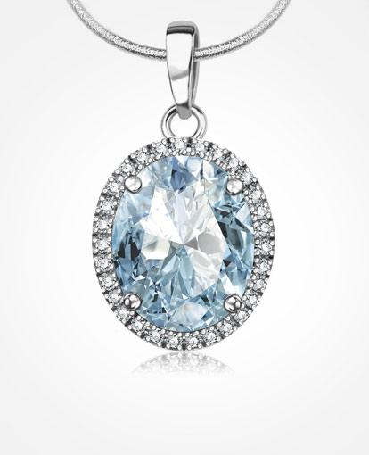 kolekcja-jubile-zlota-zawieszka-z-topazem-blekitnym-i-diamentami