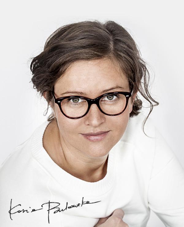 kolekcja-lotos-projektantka-Kasia-Bukowska-YES