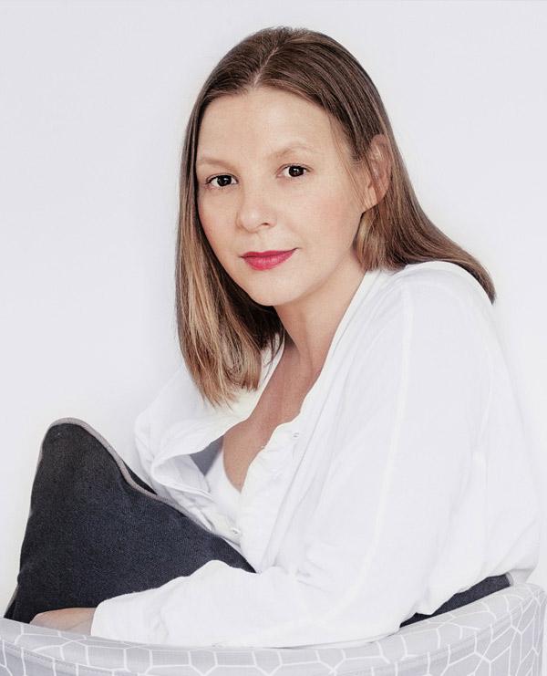 kolekcja-lunaria-projektantka-Magda-Dabrowska