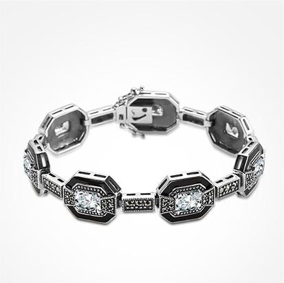 kolekcja-markazyty-bransoletka-srebrna-cyrkonie-wyjatkowy-charakter